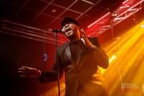 tony-momrelle-urban-club-perugia-img_5371-copia