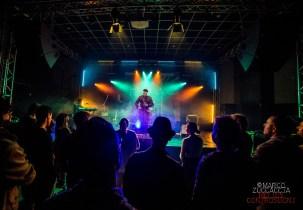 tony-momrelle-urban-club-perugia-img_5412-copia