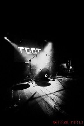 TooT_06