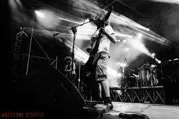 Truckfighters_04