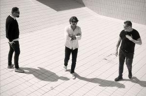 VAREGO: Limbo primo singolo del nuovo album