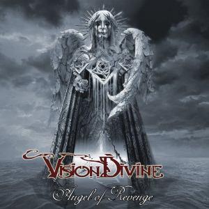 """Vision Divine: il nuovo video di """"Angel Of Revenge"""" fuori oggi!"""