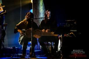 Vinicio Capossela - teatro Morlacchi - 09-12-2019 - foto Marco Zuccaccia-89