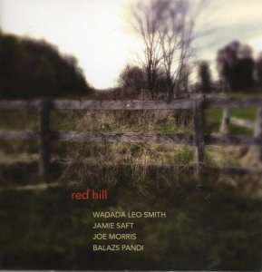 Wadada_Leo_Smith_(Red_Hill)