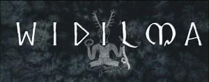 WIDILMA: disponibile il primo singolo