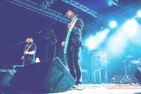 Wire @ Lars Rock Fest 2016 - Marco Zuccaccia photo IMG_4171
