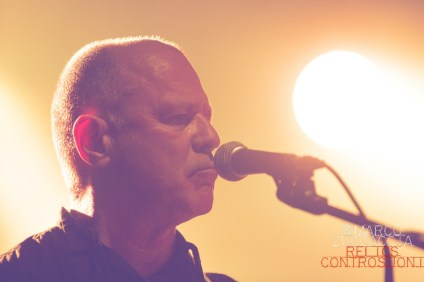 Wire @ Lars Rock Fest 2016 - Marco Zuccaccia photo IMG_4249
