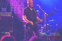 Wire @ Lars Rock Fest 2016 - Marco Zuccaccia photo IMG_4485