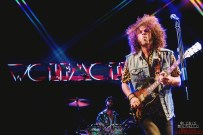 Wolfmother - Electric Pyramid_19