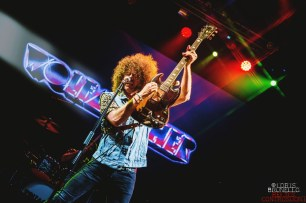 Wolfmother - Electric Pyramid_26