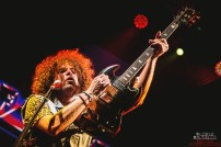 Wolfmother - Electric Pyramid_27