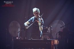 Yann Tiersen-16