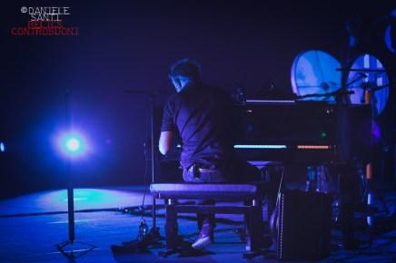 Yann Tiersen-4