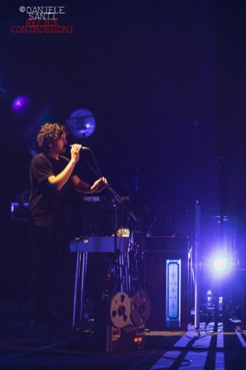 Yann Tiersen-5
