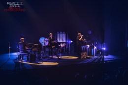 Yann Tiersen-7