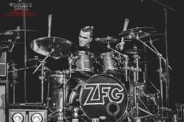 ZFG-6