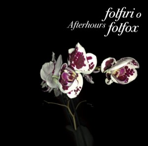 afterhours-folfiri-o-folfox-copertina-e1463533857687