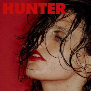 Anna Calvi - Hunter (Domino, 2018) di Giuseppe Grieco
