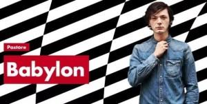 Addio a Babylon, celebre programma radiofonico di Radio 2 RAI