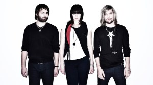 band-of-skulls-4f8d80dd79824