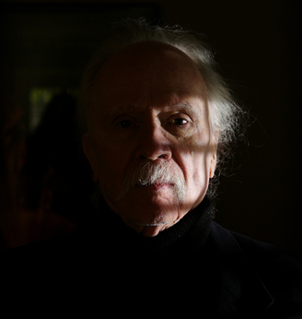 banner_John-Carpenter