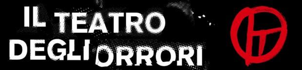 banner_teatro.degli_.orrori