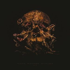 Dark Buddha Rising – II (Neurot Recordings, 2018) di Giuseppe Grieco