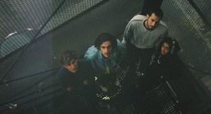 CRUMB: annunciata l'uscita del nuovo album