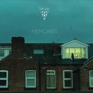 Sonic Jesus – Memories (Sonic Jesus, 2018) di Giuseppe Grieco