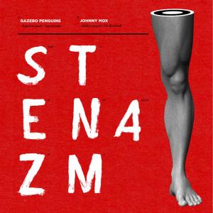 gazebopenguins_santamassenza_cover_web
