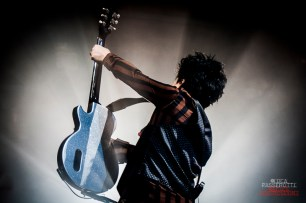 green day-20