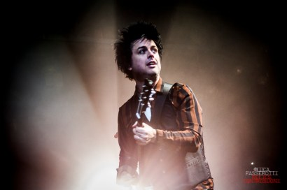 green day-21