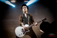 green day-28