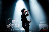 green day-49