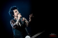 green day-86