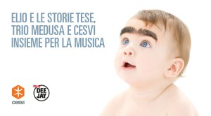 Elio E Le Storie Tese, evento speciale a Bergamo nel 2021