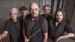 Jethro Tull, in arrivo Stormwatch 40th Anniversary Edition