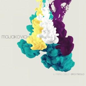 majakovich-musica-streaming-il-primo-disco-era-meglio
