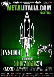 metalitalia festival 2014 promo web