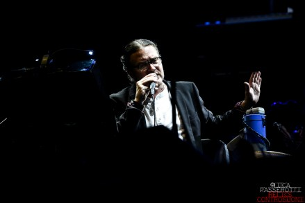 mike patton ok (1 di 17)