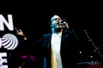 mike patton ok (13 di 17)