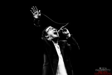 mike patton ok (16 di 17)
