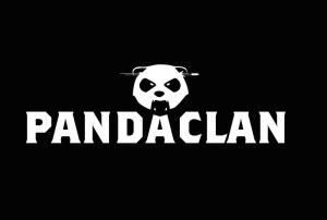 PANDA CLAN: in arrivo l'EP d'esordio del misterioso progetto milanese