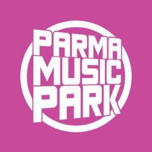 Parma Music Park: L'estate in musica nella nuova arena concerti  di S. Polo di Torrile, Parma