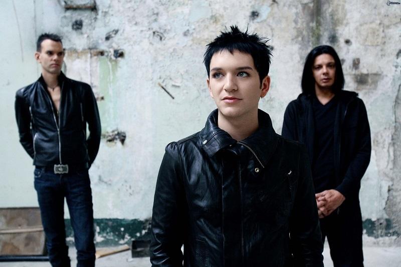 Placebo: venerdì 8 giugno 2018 – Taranto – Medimex