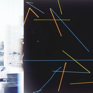 Portico Quartet - Memory Streams (Gondwana Records, 2019) di Paolo Guidone
