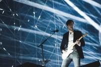 radiohead (11 di 78)