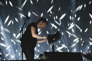 radiohead (16 di 78)