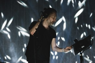 radiohead (17 di 78)