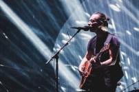 radiohead (25 di 78)